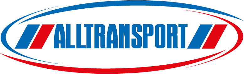 Alltransport