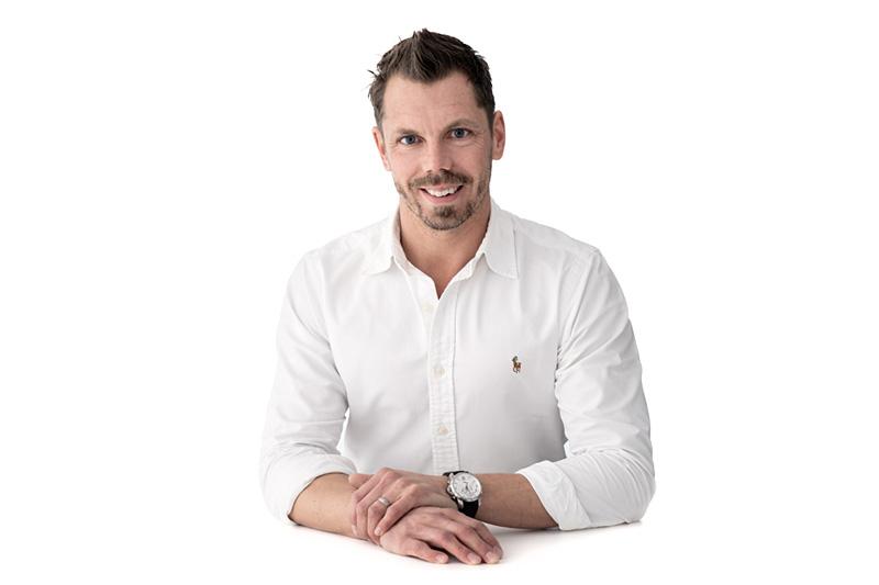 Andreas Hammarlund
