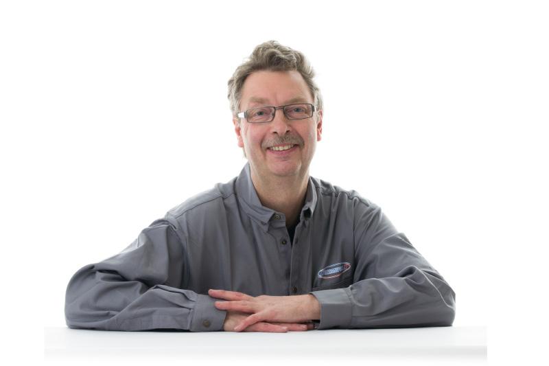 Håkan Ringqvist