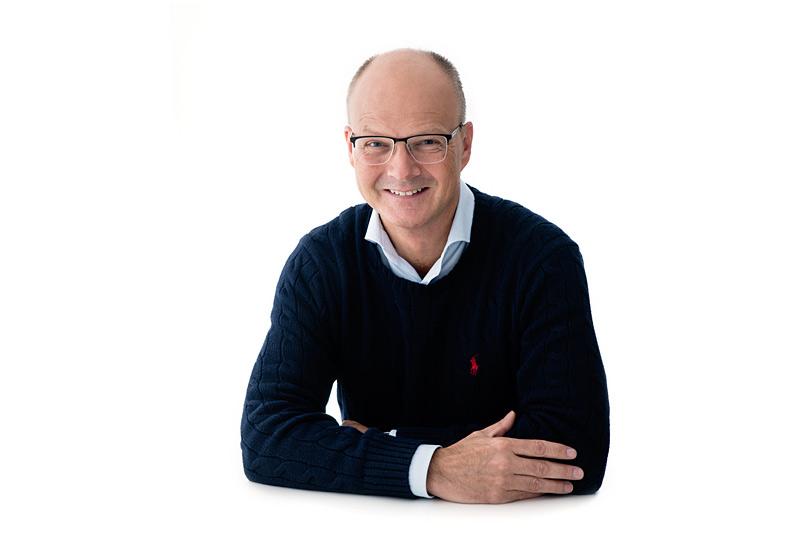 Mats Rundgren