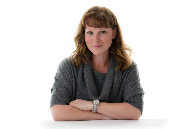Sarah Klint