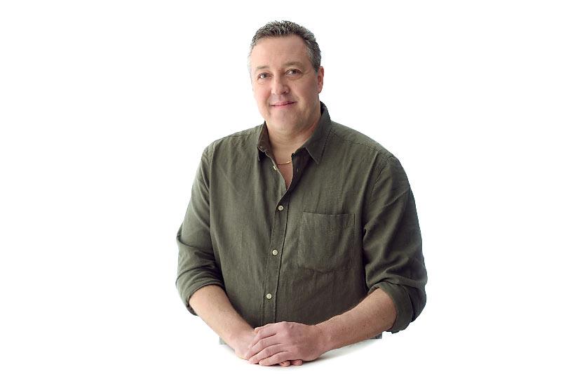 Niclas Gröndahl