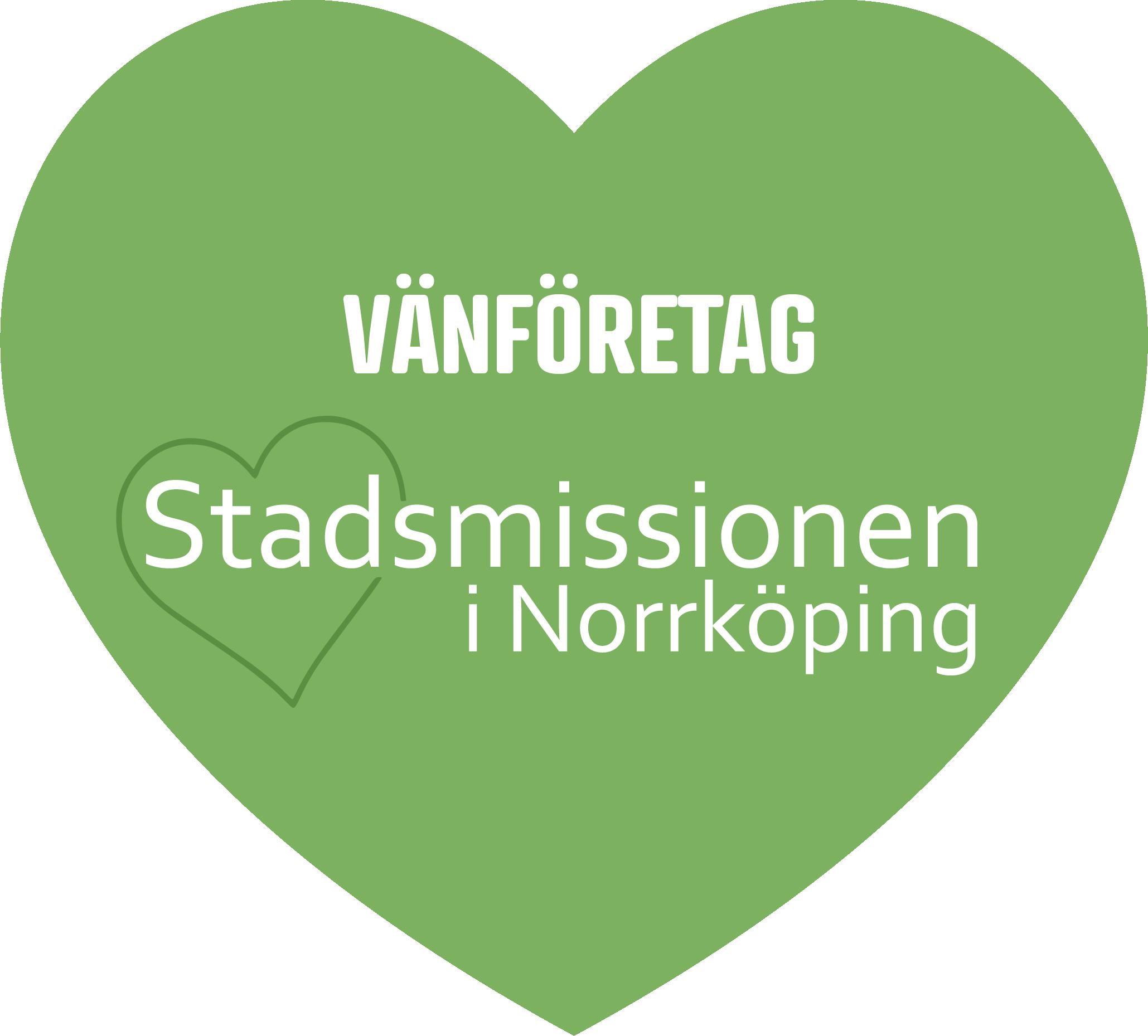 vanforetag_logga_norrköping